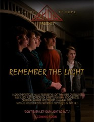 Remember the Light