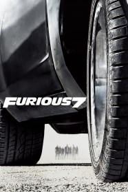 Tran 7 levy fast and furious Download Furious