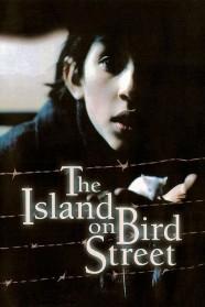The Island on Bird Street