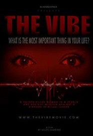 The Vibe ( impossible mission)