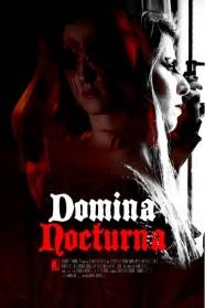 Domina Nocturna