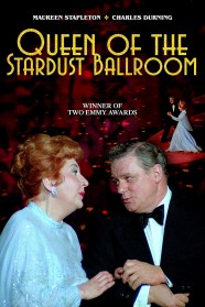 Queen of the Stardust Ballroom