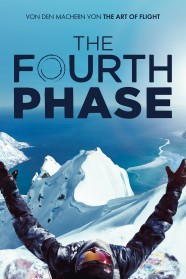 The Fourth Phase