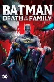 Batman: Death in the Family