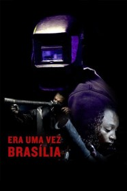 Once There Was Brasília